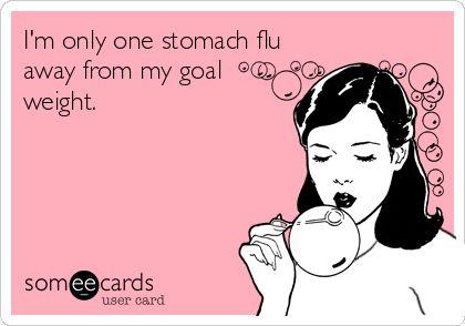 6abef898ac6ac226413641dd8a1ed3d4--stomach-flu-devil-wears-prada