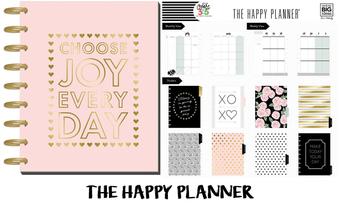 THE-HAPPY-PLANNER